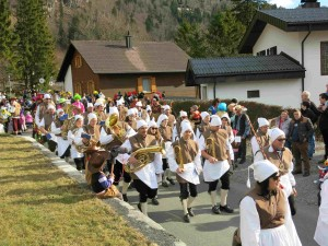 20140215Kinderfasching